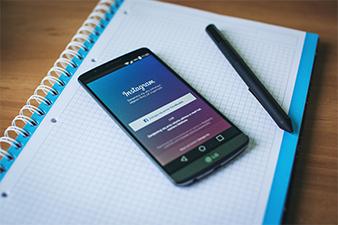 Social Media für Unternehmen