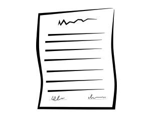 Auftragsverarbeitungsvertrag für Ihr E-Mail, Fax und SMS Marketing