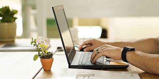 GTC Internet-Fax - die Alternative zum Fax-Server