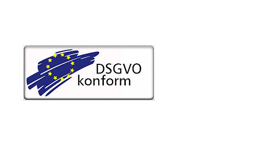 DSGVO-konformes E-Mail, Fax und SMS Marketing