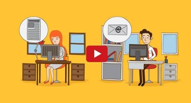 Video - GTC E-Mail Marketing