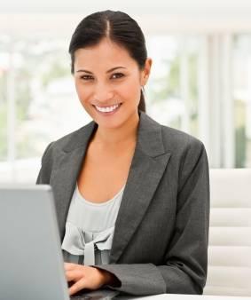 Mehr Erfolg im E-Mail Marketing durch Personalisierung