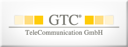 GTC Gutacker TeleCommunication GmbH